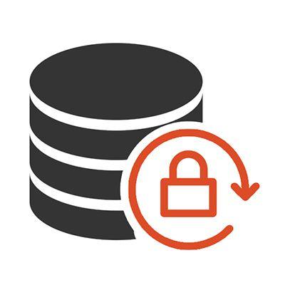 Warehouse Management Optimization
